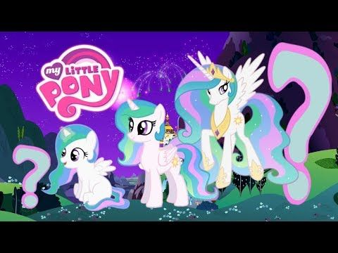My Little Pony GROWING UP Compilation 2!!! - YouTube My Little Pony Videos,  My Little Pony, Little Pony
