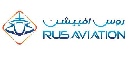 Russian Aviation Portal 32
