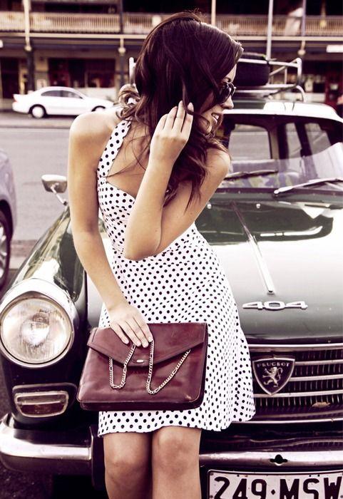 Peugeot 404 | You Drive Car Hire | Faro Car Hire | Faro airport Car Hire…