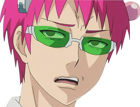 Pin By Juan Pablo On Anime Memes Funny Anime Faces Expressions Anime Funny Saiki
