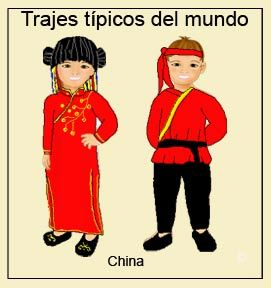Resultado de imagen para trajes tipicos del mundo para niños españa