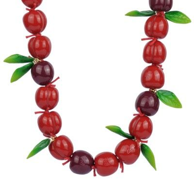 /3275-9301-thickbox/medley-of-plain-cherries-long-necklace.jpg