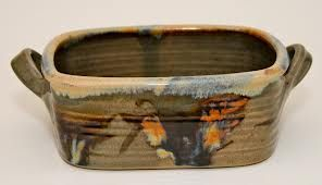 pottery michael collins - Google Search