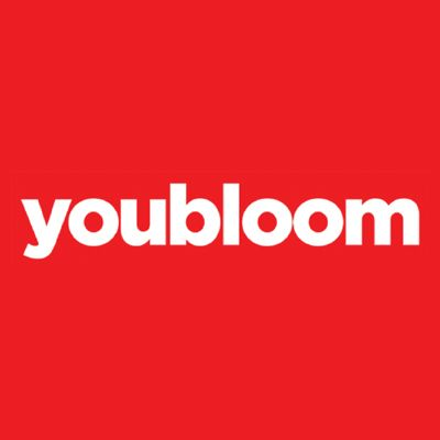 youbloom Dublin https://promocionmusical.es/infografia-el-patron-digital-de-los-eventos-en-vivo/: