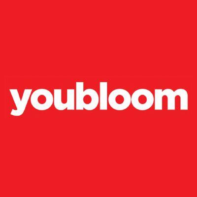 youbloom Dublin https://promocionmusical.es/infografia-el-patron-digital-de-los-eventos-en-vivo/: