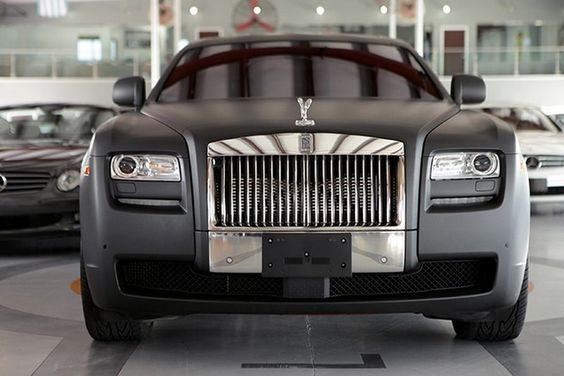 Rolls Royce #rollsroyce #highend #highendcar #luxury #luxurycar