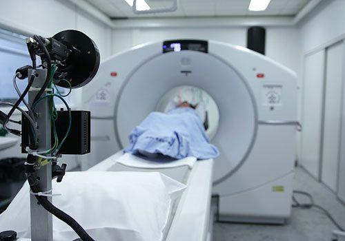 Metastazi V Kostite Vznikvat Kogato Rakovi Kletki Ot Tumor