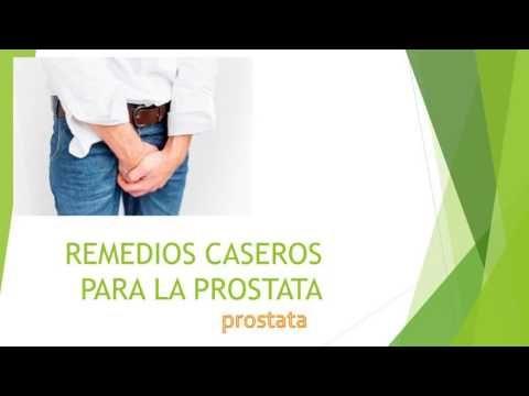prostata preventiva