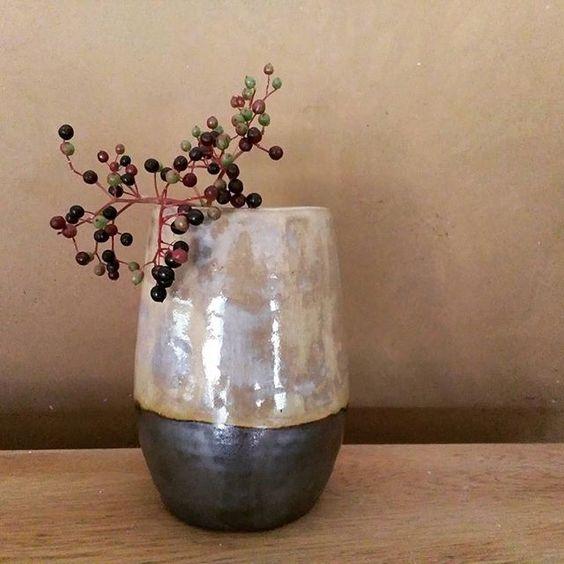 #ceramics #keramiek #handmade #handgemaakt #handcrafted #vases #vazen #homedesign #decoration #home #decoratie