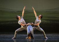 Sneak Peek: Mixed Repertory #1 | Pittsburgh Ballet Theatre