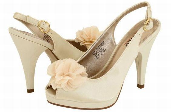 Rosely Pignataro: Reciclando sapatos...