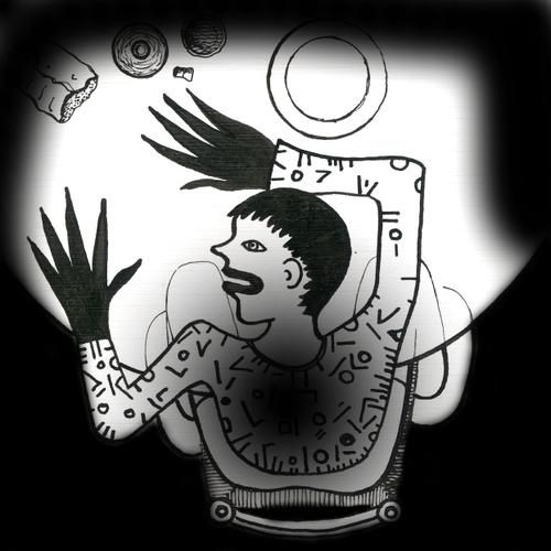 The Grumpy Gallery - Comunidad - Google+