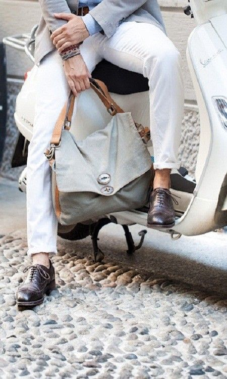 3edd2acf94e3045753ce22188fe39773 - Chaussures de qualité VS Souliers lambda : 7 différences qui (vous) coûtent cher !