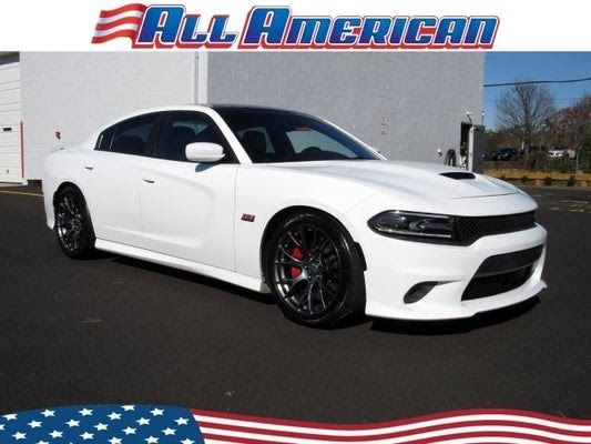 2015 Dodge Charger Srt 392 2015 Charger Srt 392 Charger Forums 2019 Dodge Charger Srt 392 For Sale In Bisma In 2020 Charger Srt Dodge Charger 2006 Dodge Charger Rt