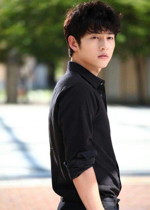 Best 25+ Innocent man ideas on Pinterest Song joong ki dots - presumed innocent movie cast