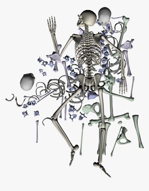 Pile Of Skulls Google Search Skull Sketch Skulls Drawing Skull Painting