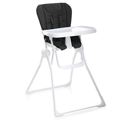 This Chair Is Lightweight And Easy Foldup That You Can Take On Your Arm While Going To Picnic Or Vis Best High Chairs Portable High Chairs Best Baby High Chair
