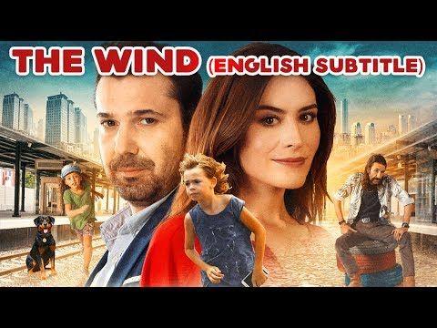 The Wind Turkish Film English Subtitle Youtube Turkish Film Film Subtitled