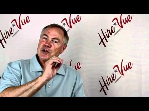 David Bradford explains the importance of following up and how to do it effectively.    Subscribe to our YouTube Channel - www.youtube.com/hirevue  Follow us on Twitter www.twitter.com/hirevue  Facebook - www.facebook.com/hirevue  SocialCam - www.socialcam.com/HireVue  Instagram - www.instagram.com/HireVue
