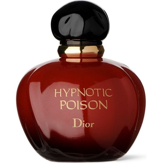 Hypnotic Poison 50ml (¥10,540) ❤ liked on Polyvore featuring beauty products, fragrance, christian dior fragrance, christian dior perfume, red perfume and christian dior