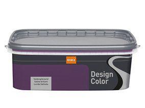OBI Design Color Violet seidenglänzend 2,5 l