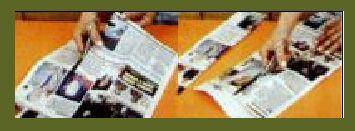 canudos-jornal