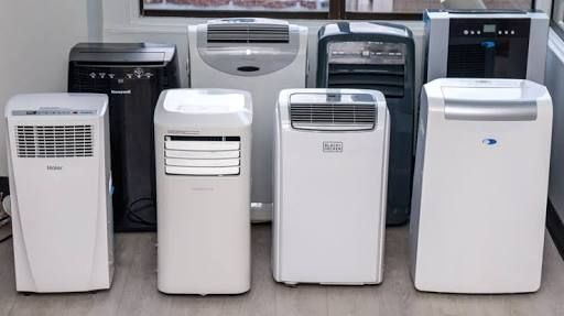 Japanese Portable Ac Reasonable Price With Warranty Free Classified In Pakistan Portable Air Conditioners Portable Air Conditioner Air Conditioning Companies