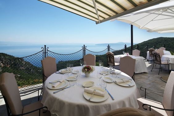 HOTSPOTS KAVRNER RIVIERA! Info: http://www.istrien-pur.com/region/istriens-ostkueste/  #Hotel #Ferienhaus #Istrien #Kvarner #Kroatien #IstrienPur
