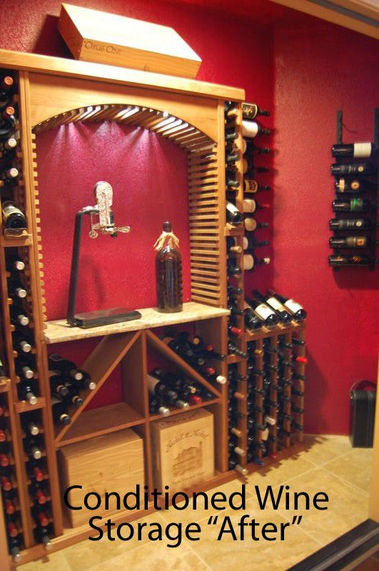 House crashers wine cellar wine rack diy pinterest for Wine cellar pinterest