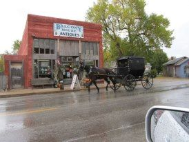 Jamesport Missouri: Been Or Places, Mennonite Country, Amish Country, Sarah S Country, Place Can T, Country Life, Country Kitchens, Places I Ve