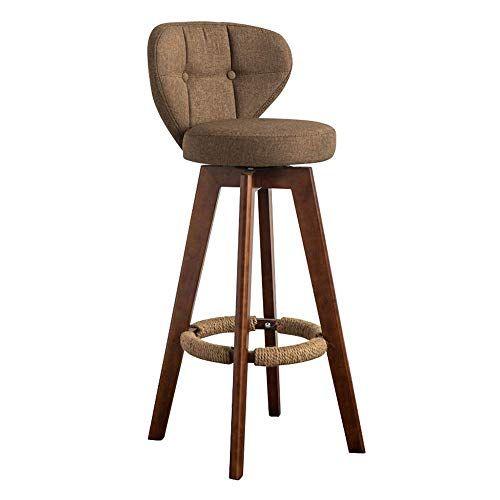 Bar Stool Living Room Furniture Counter Height Bar Stool Fabric Upholstered Modern Dining Distressed Bar Stools Living Room Stools Counter Height Bar Stools