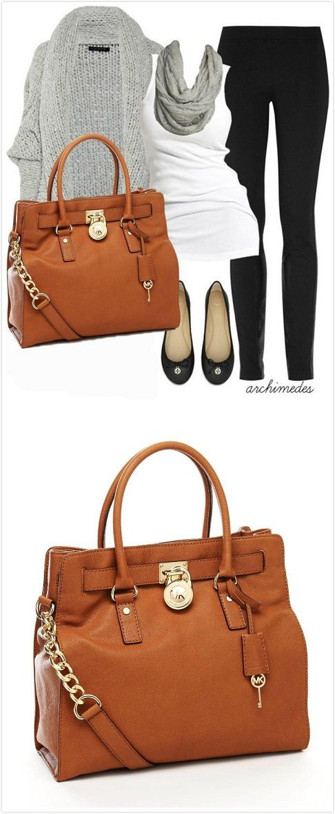 Find michael kors clearance at Macy's Macy's Presents: The Edit - A curated mix of fashion and inspiration Check It Out Free Shipping with $99 purchase + Free Store Pickup.