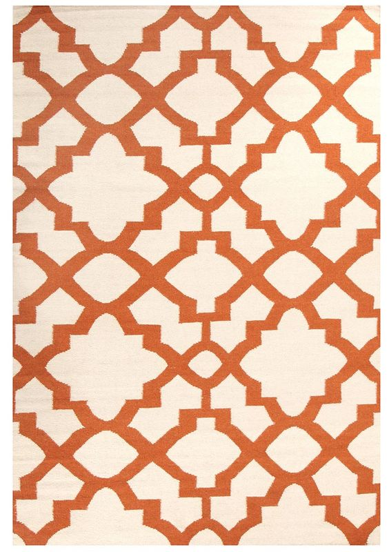 Company round c rugs