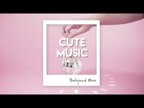 No Copyright Music Cute Happy Fun Free Background Music Downloads For Videos Youtube Free Background Music Copyright Music Happy Fun