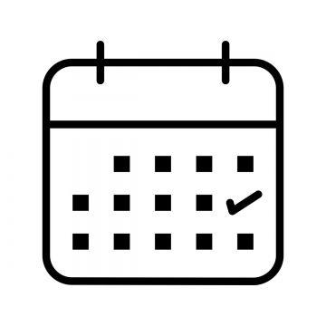 Secteur Bancaire D Icone De Calendrier Clipart Calendrier Calendrier Des Icones Icone De L Entreprise Png Et Vecteur Pour Telechargement Gratuit Icone Application Photo De Logo Fond D Ecran Telephone
