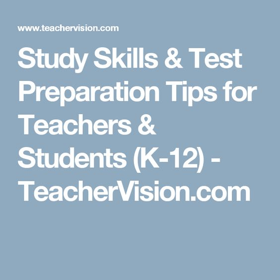 How to study for Test of Critical Skills/1 hour essay?