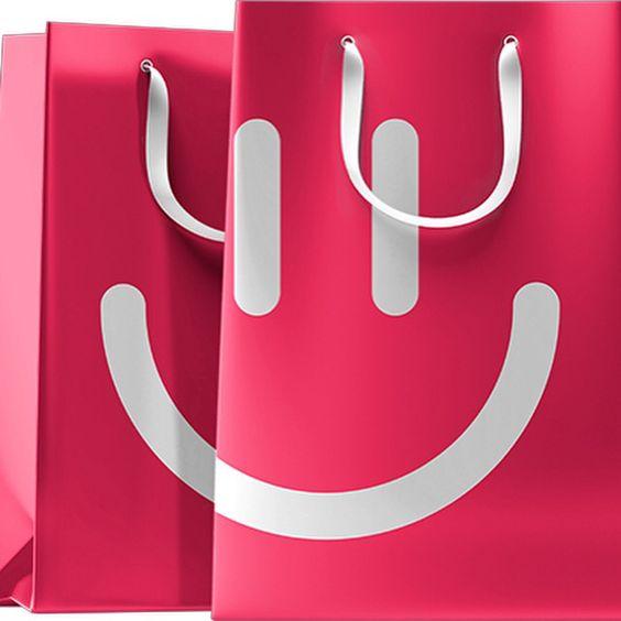 Shopper Experience , a maior empresa de Cliente Oculto , Mystery Shopping da América Latina