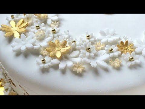 جديد مونتاج تهنئة زواج جديد تصميم تهنئة زواج جاهز 0534844334 Youtube Floral Floral Rings Jewelry