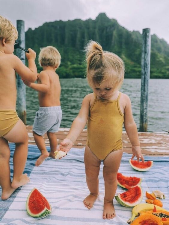 Fotografia infantil  - Página 8 3ee7b83ca63540ea0e39754d23430acb