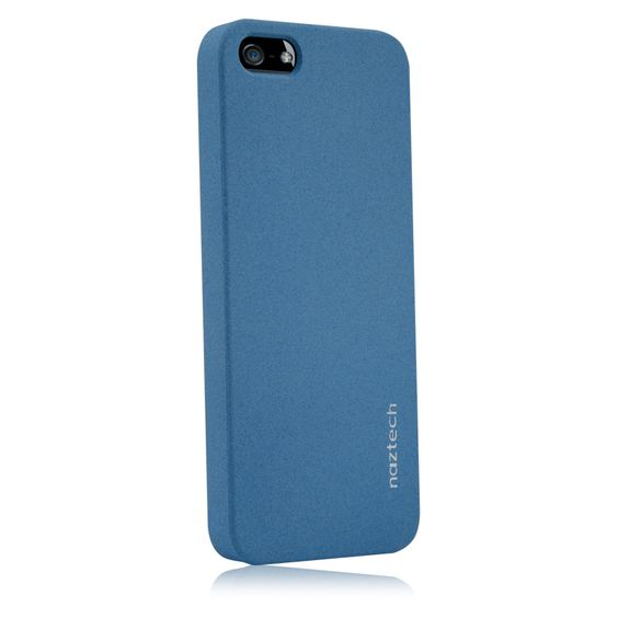 The Sand in Blue! #naztech #sand #collection #cases