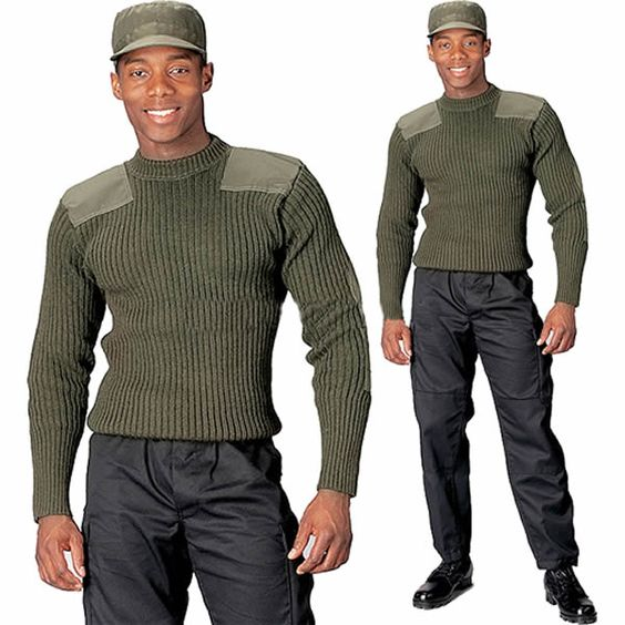 WHERE DOES A GAY MAN OF COLOR SAFELY WEAR THIS TO ENJOY A NIGHT ON THE TOWN? Oh that's right on an eBay shoot.