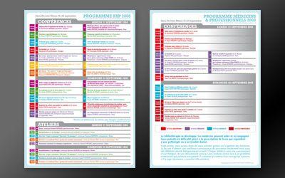 caconcept-alexis-cretin-communication-montpellier-creations-projet-fap-6