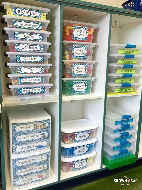 Classroom Organization Ideas First Grade ~ The o jays bags and classroom organization on pinterest