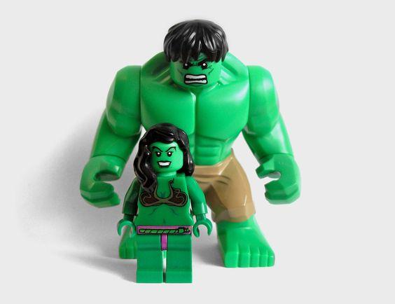marvel superheroes hulk entertainment - photo #48