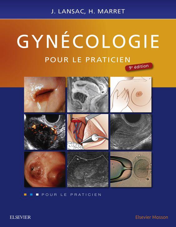 Telecharger Livre Atlas En Couleurs De Dermatologie Pdf Ebook Gratuit Pdf Books Books Education