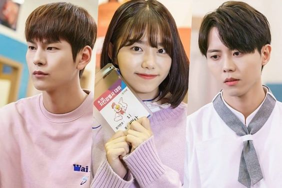 "Park Sun Ho, Kim So Hye, And Joo Woo Jae Share Behind-The-Scenes Stories From ""The Best Chicken"""