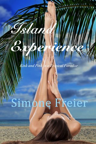 Island+Experience:+Kink+and+Pink+in+a+Tropical+Paradise