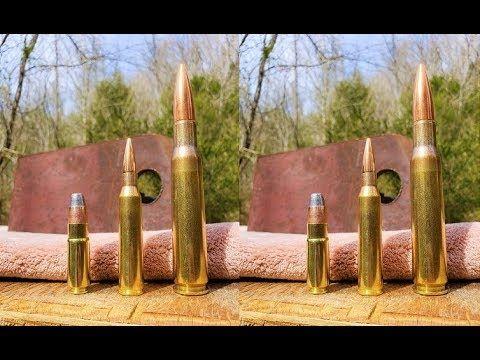 458 Socom Vs 338 Lapua Vs 50 Bmg 1 2 Inch Steel Lapua 458 Socom 338 Lapua Magnum
