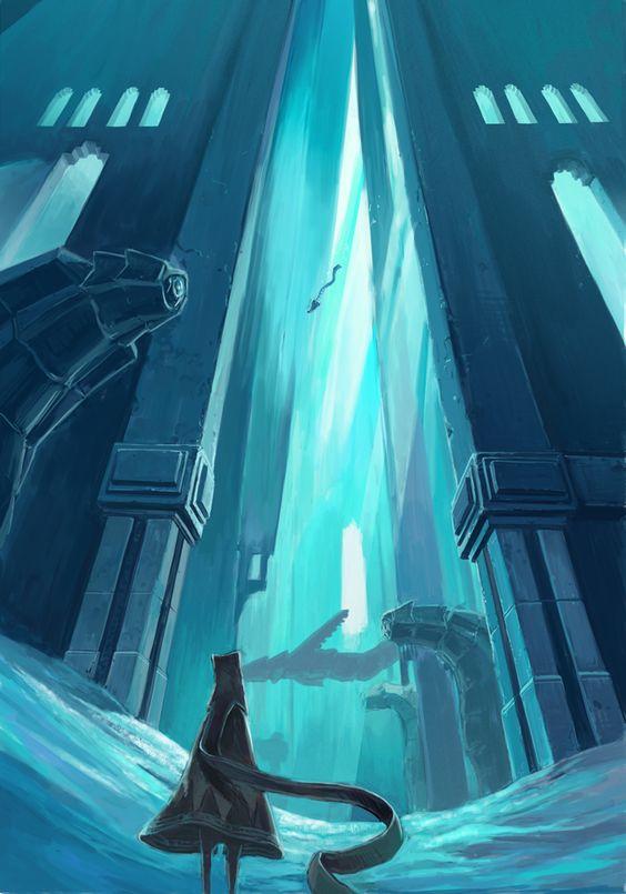 Blue s Journey - GameSpot