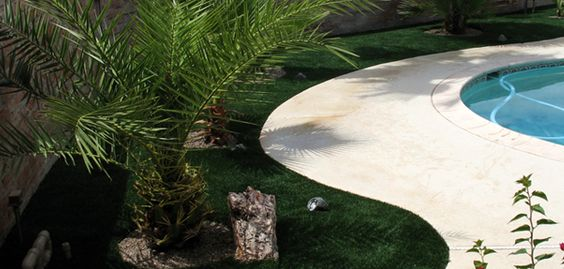 Image result for Keep Dangers At Bay And Save Money On Water Bills And Gardening With Artificial Grass Birmingham